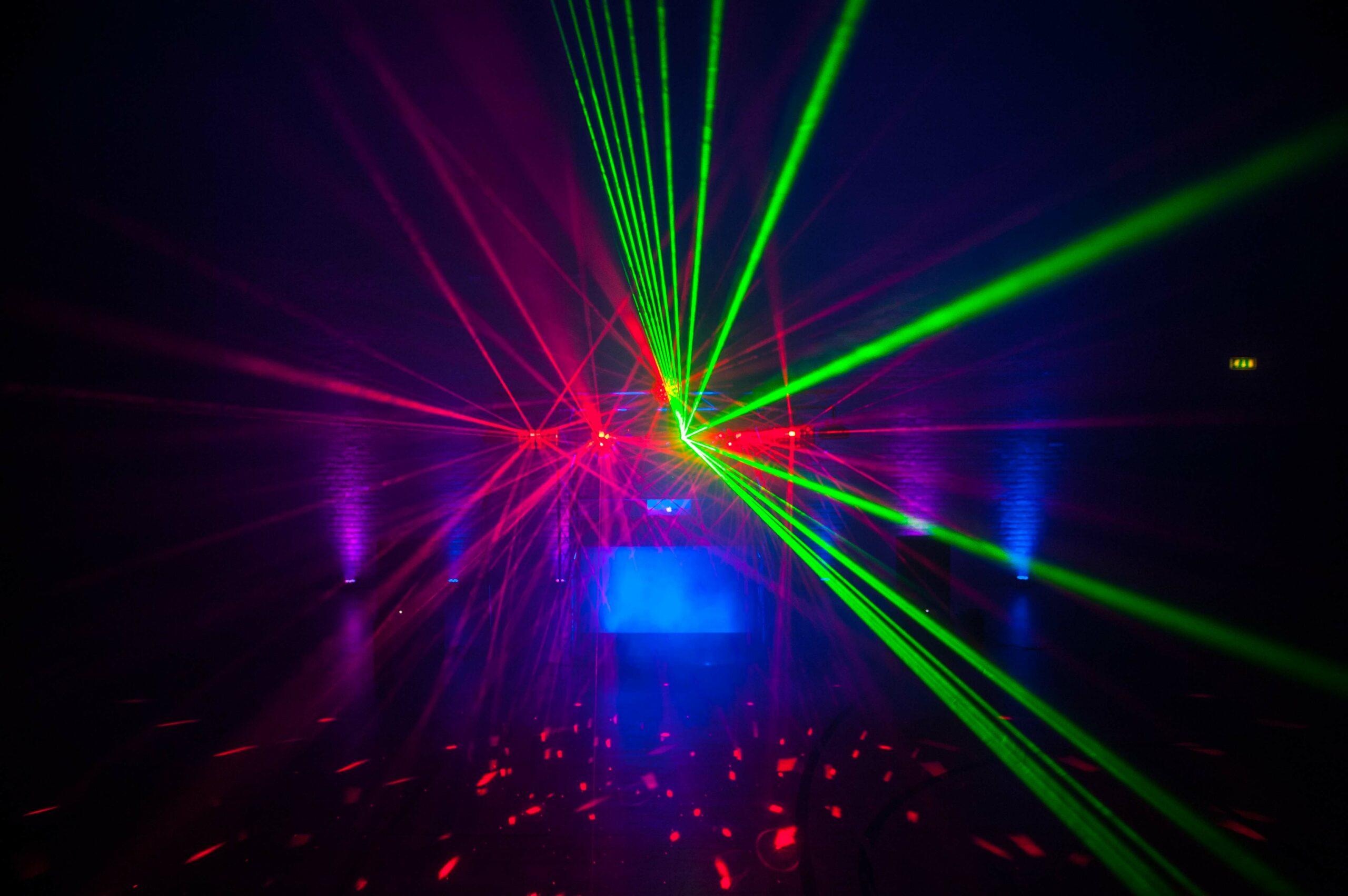 Groove Noise Shoot-2015-028