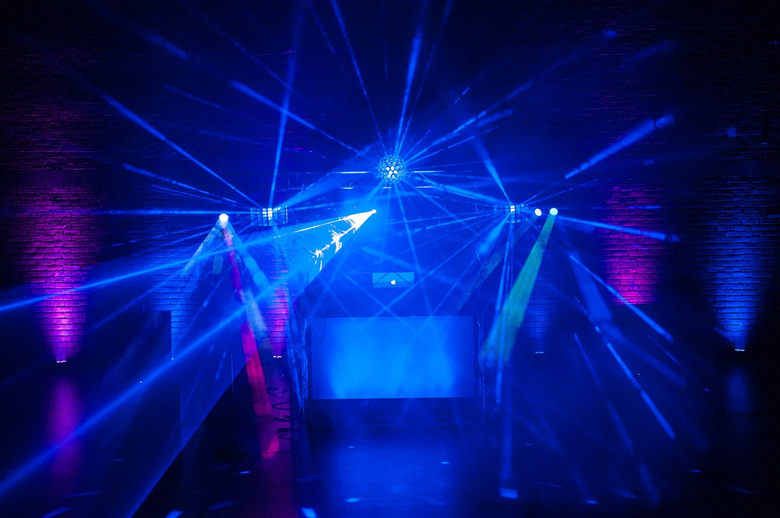 Groove Noise Shoot-2015-079