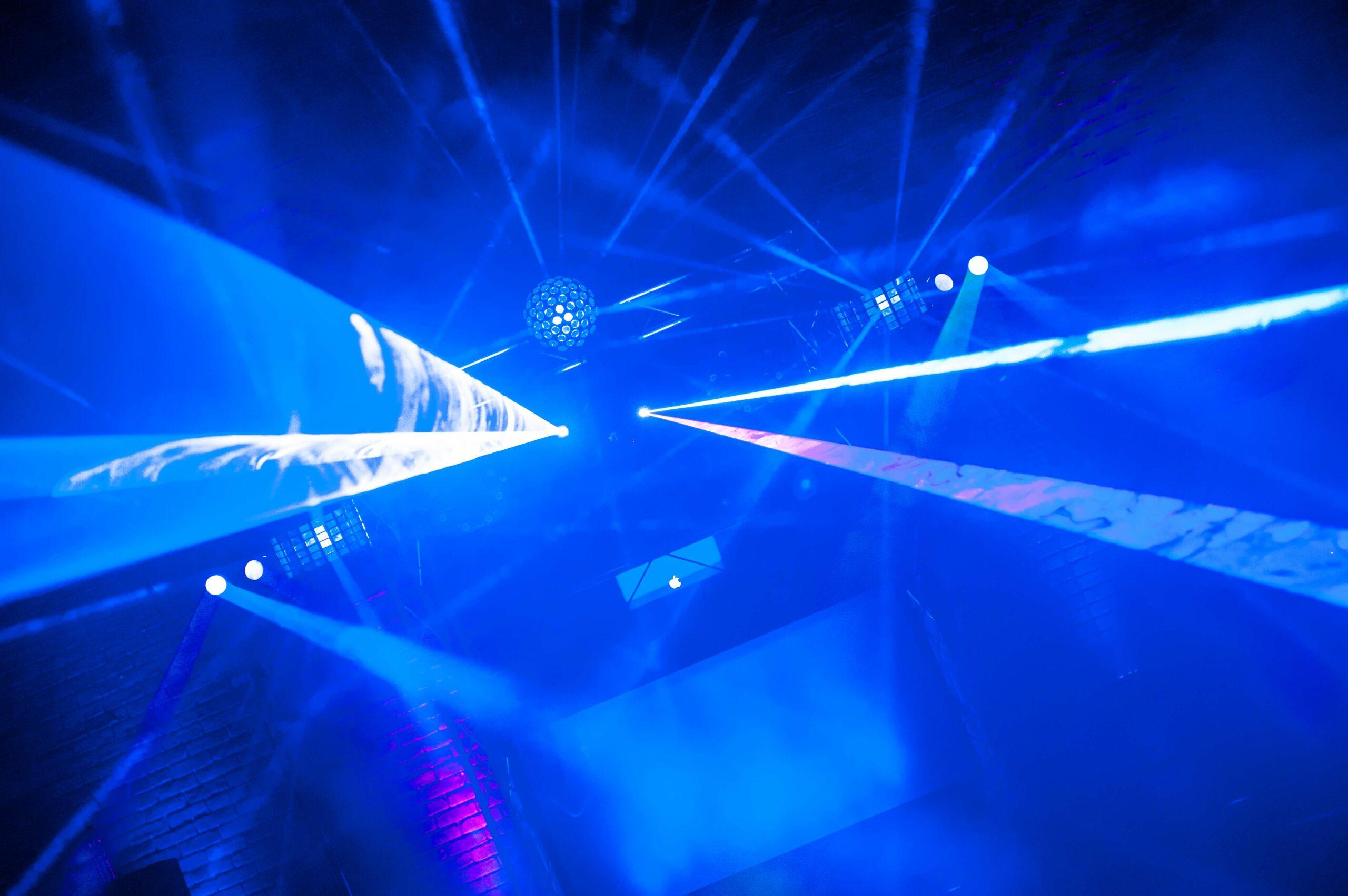 Groove Noise Shoot-2015-085