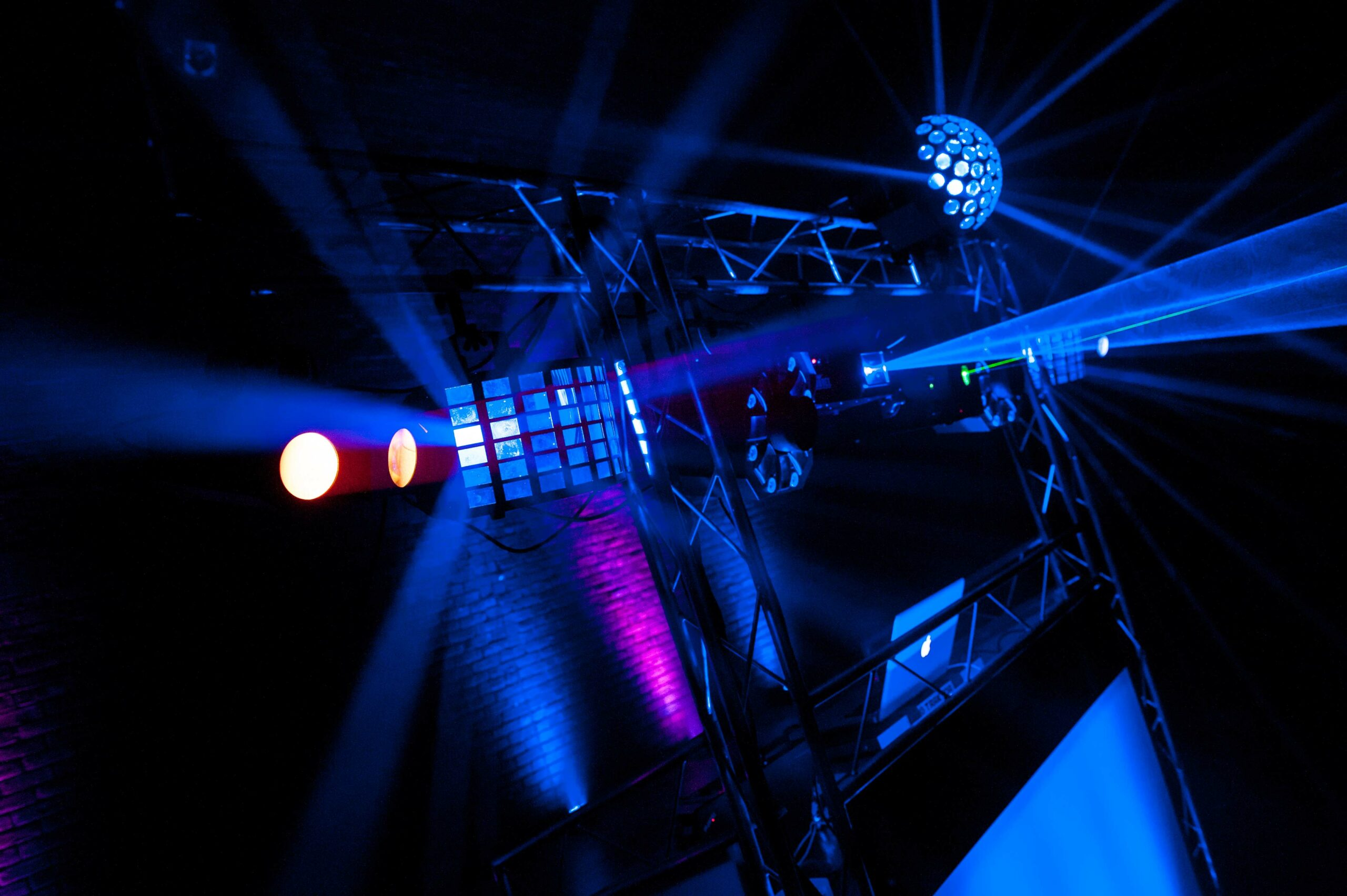 Groove Noise Shoot-2015-089