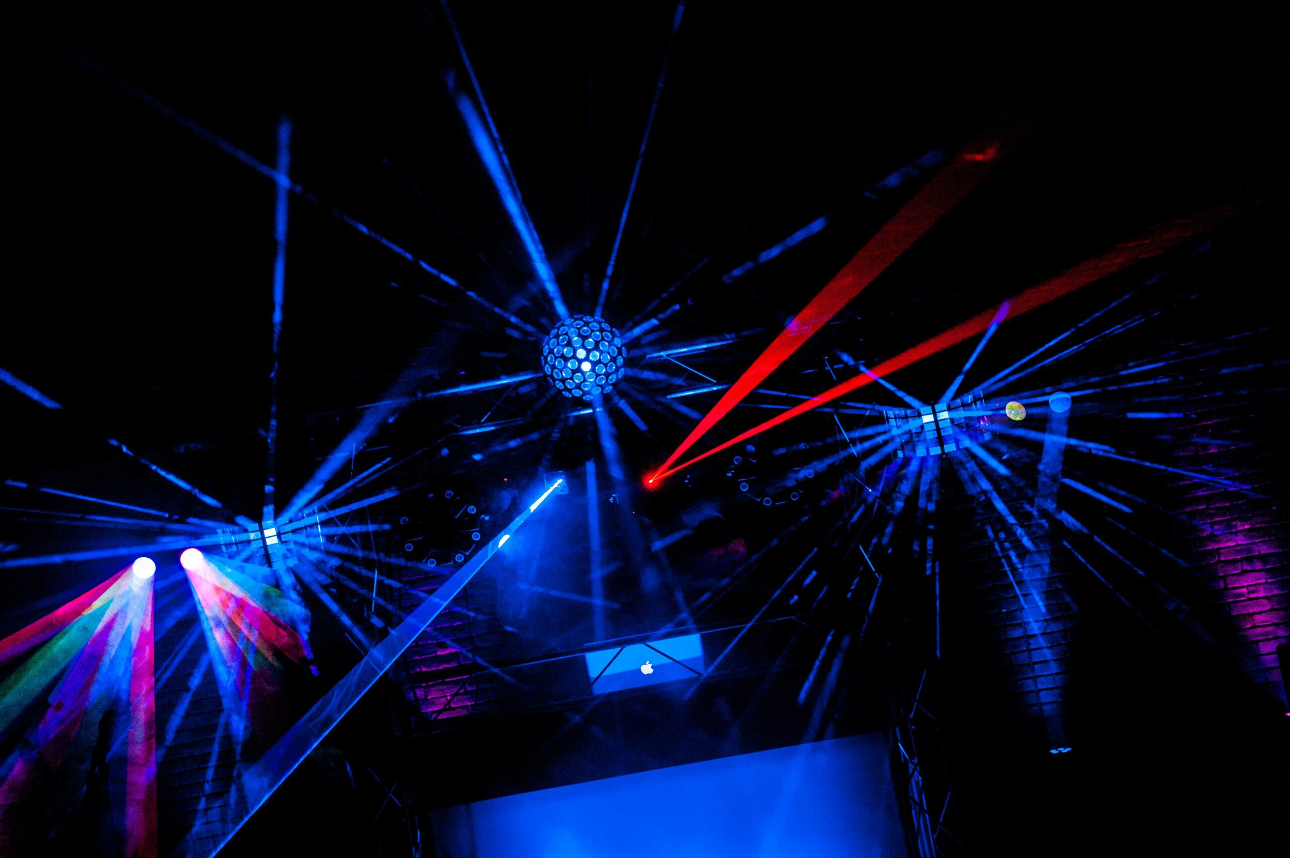 Groove Noise Shoot-2015-094