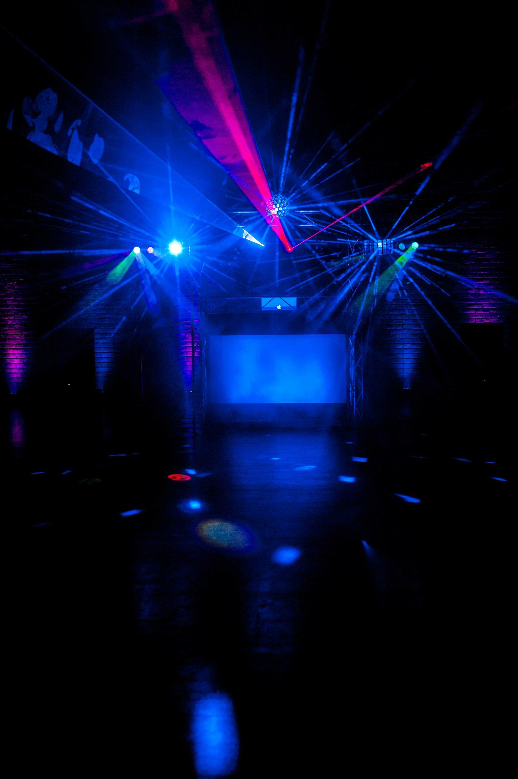 Groove Noise Shoot-2015-097