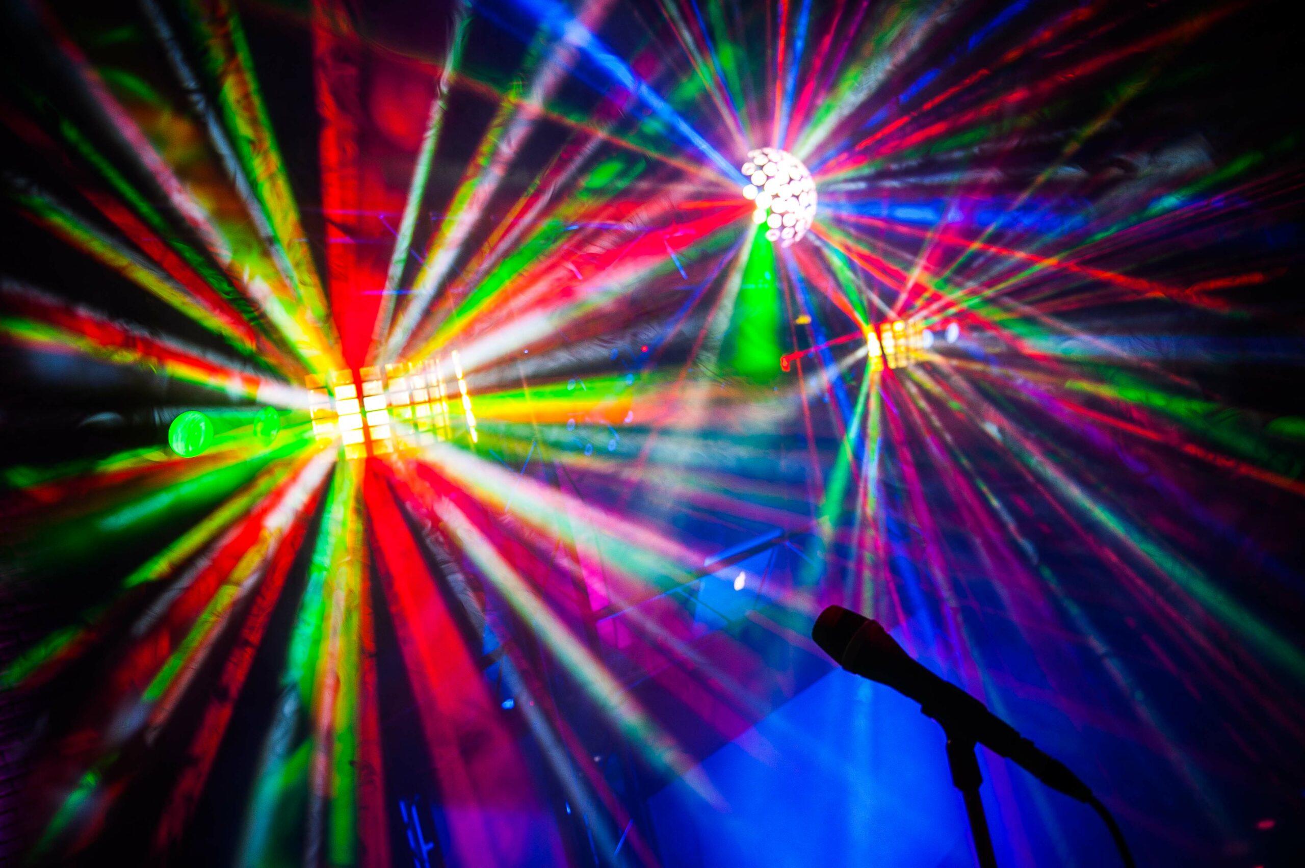 Groove Noise Shoot-2015-101