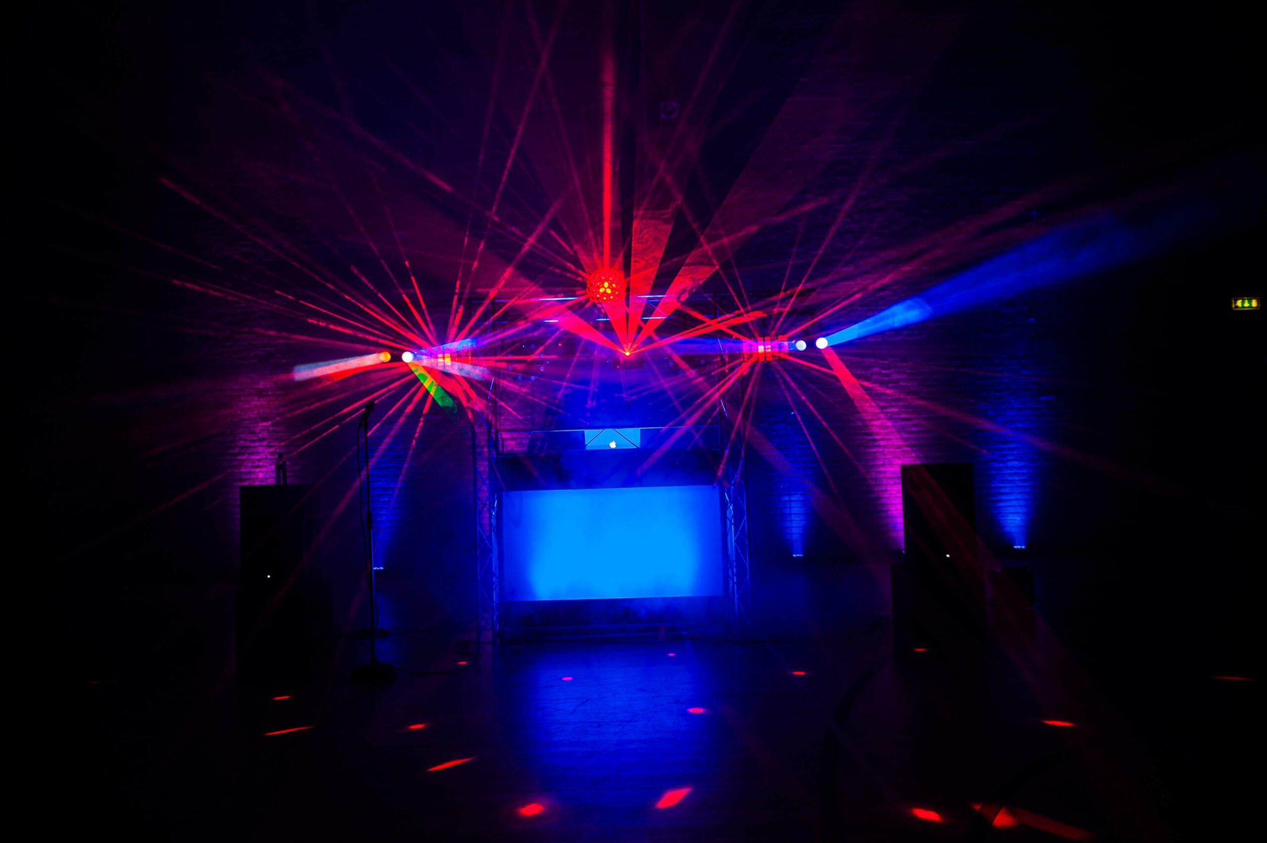 Groove Noise Shoot-2015-105