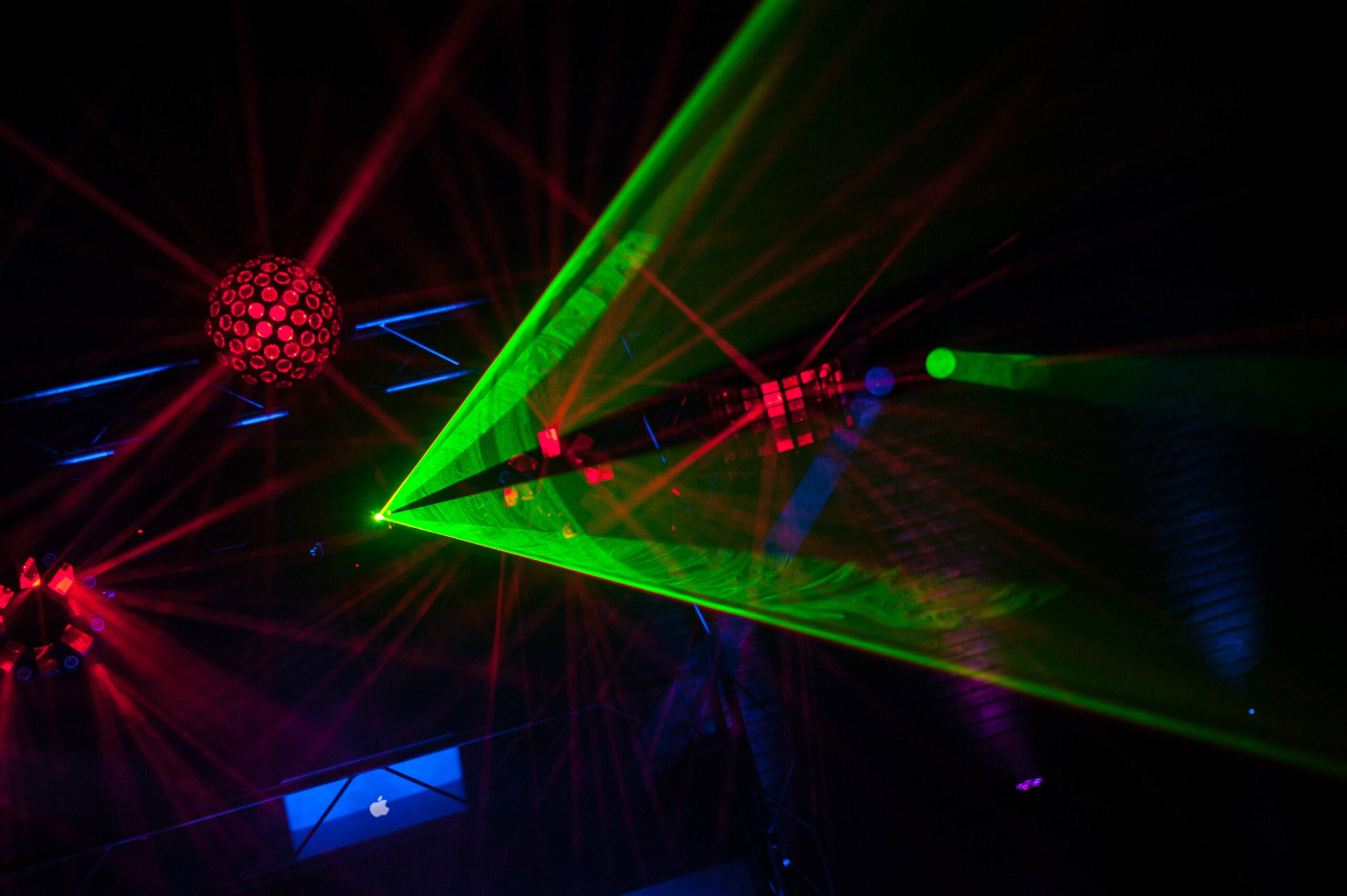 Groove Noise Shoot-2015-128