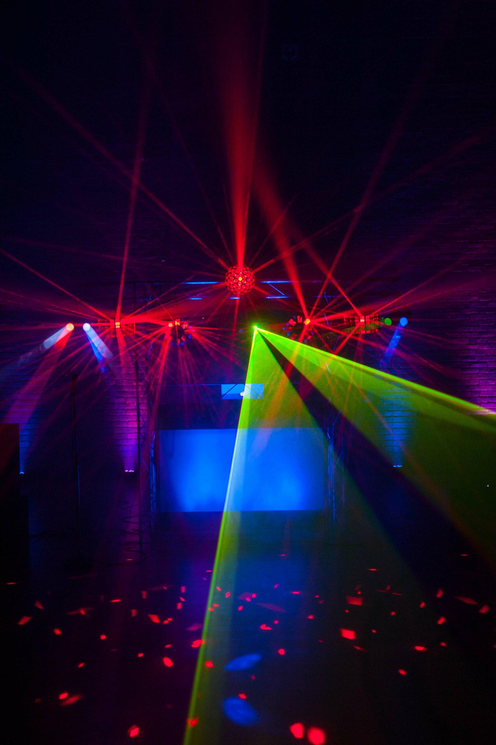 Groove Noise Shoot-2015-131