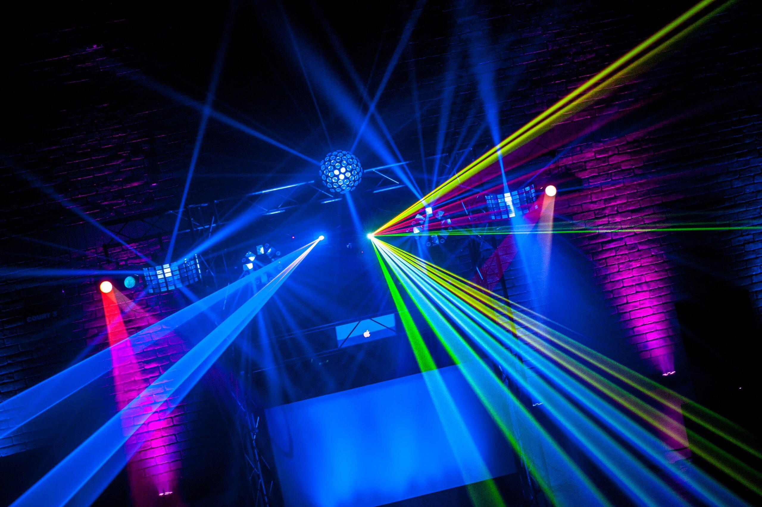 Groove Noise Shoot-2015-323