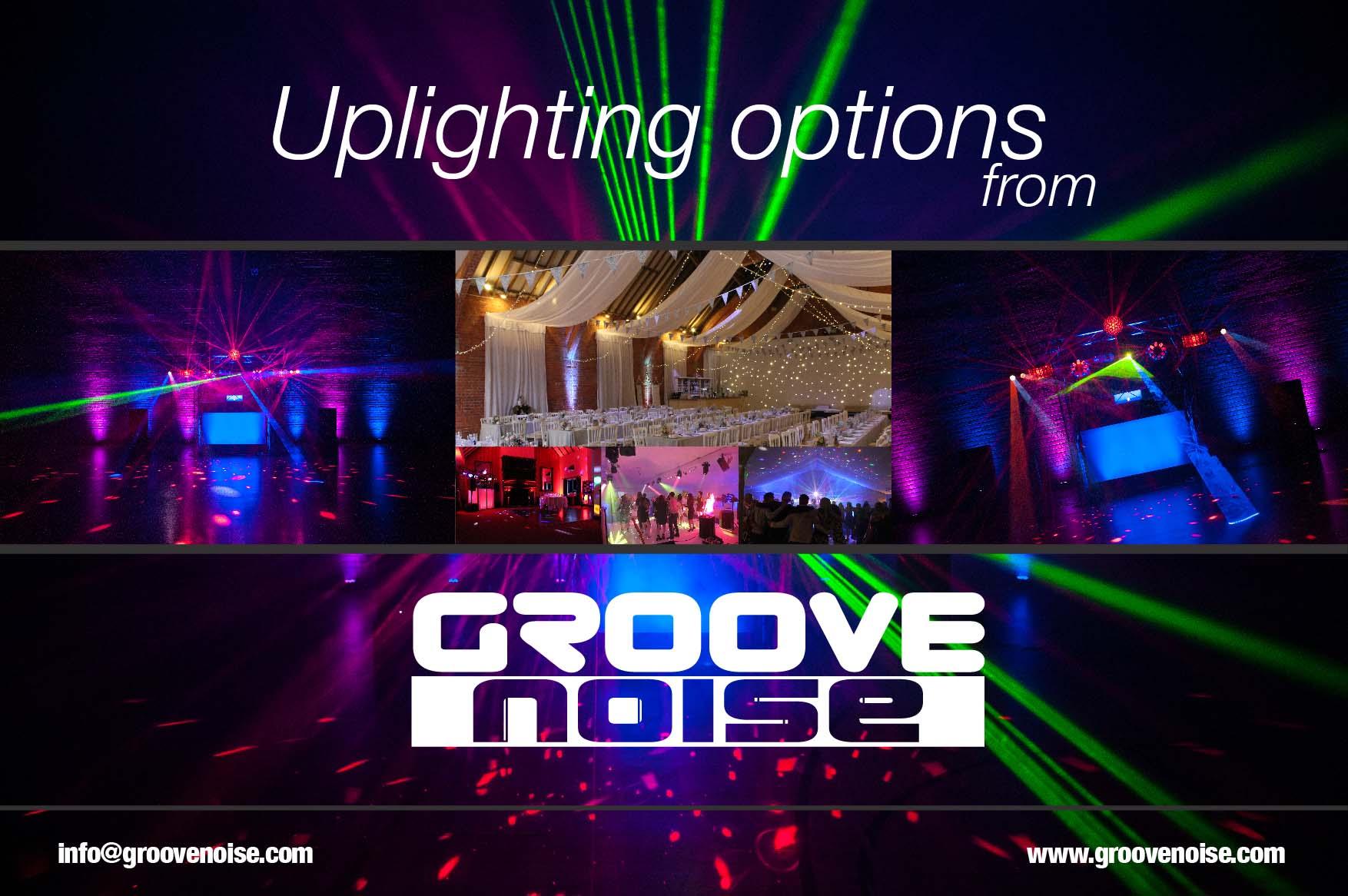 Groove Noise New Logo 1000x1000