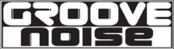 Groove Noise Logo
